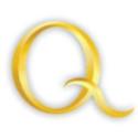Q Logo copy.png