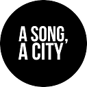 A song a city.png