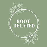 ROOT RELATED-10.png