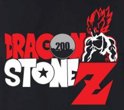 Tshirt_DragonStoneZ.jpg