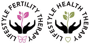 Logo-LFT-and-LHT.jpg