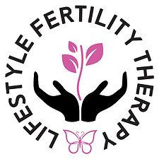 Logo-LFT-Square.jpg