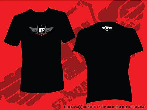 T Shirt - Logo T