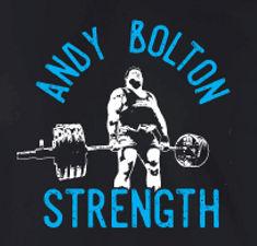 Tshirt_BoltonStrength2.jpg