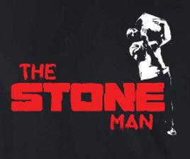 Tshirt_StoneMan.jpg