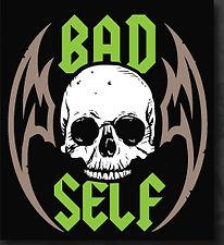 Logo-Sketches-Bad-Self.jpg