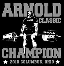 Artwork-Arnold-Champion.jpg