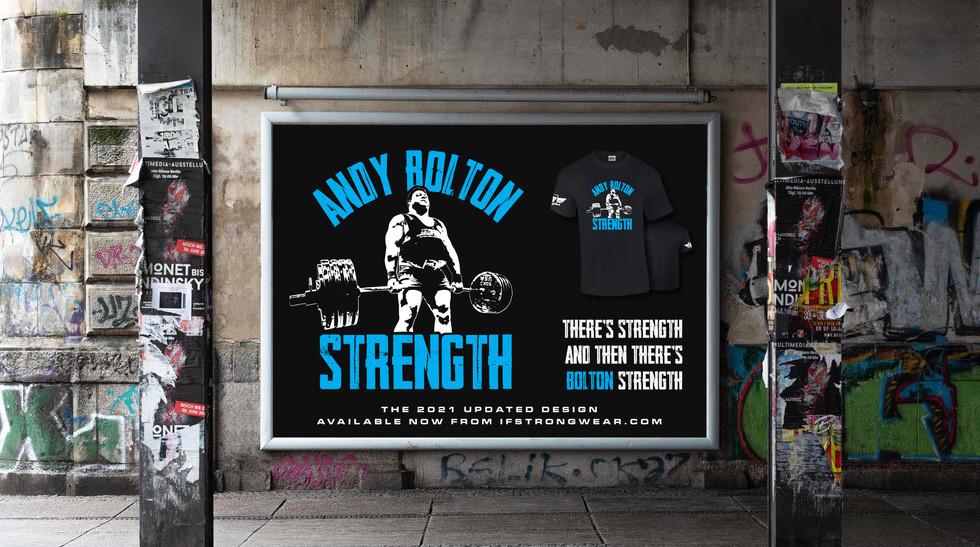 Urban-Poster---Bolton-Strength-2021.jpg