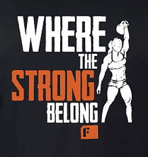 Tshirt_Strong-Belong-Girl.jpg