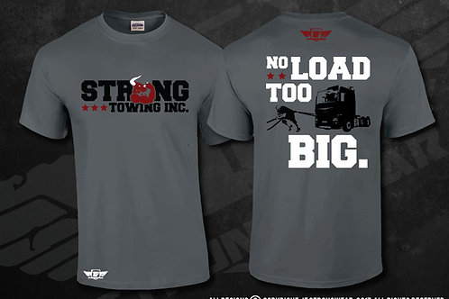 No Load Too Big