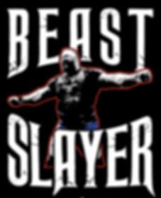 Artwork-Beast-Slayer.jpg