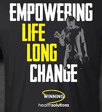 Tshirt_LifeLongChange.jpg