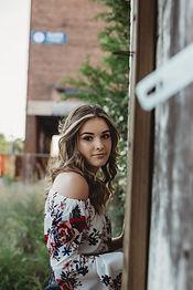 KatelynSenior38.jpg