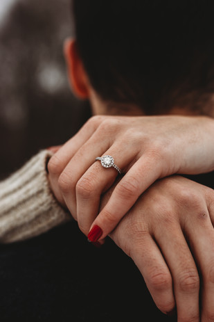 Engagement13.jpg