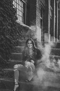 KatelynSenior73.jpg