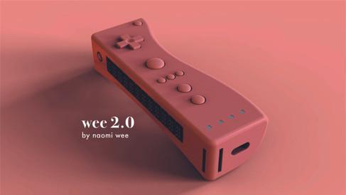 Wee 2.0