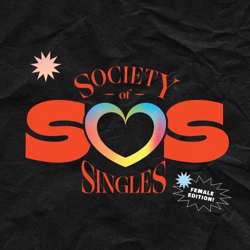 Society of Singles