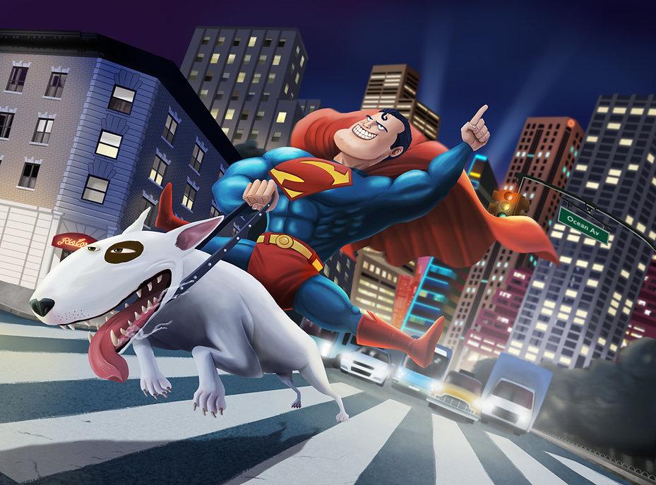 Superman 02.jpg