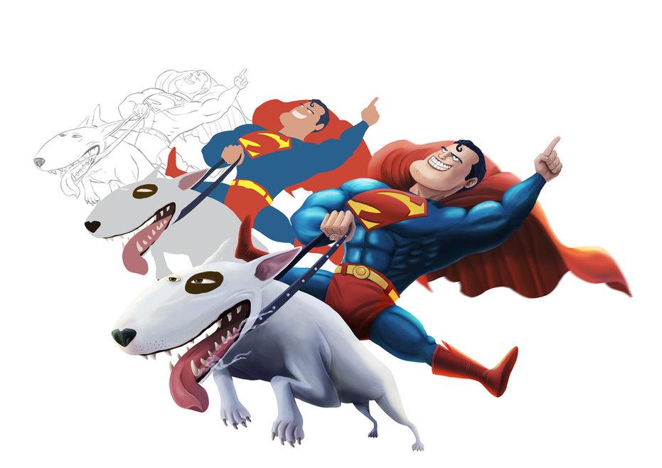 Superman 01.jpg