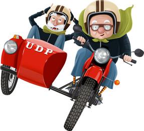 UDP-2016-07.jpg