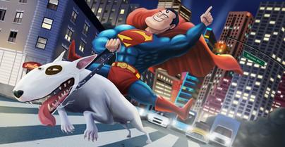 Superman 02_edited.jpg