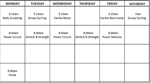 Fitness Schedule.png