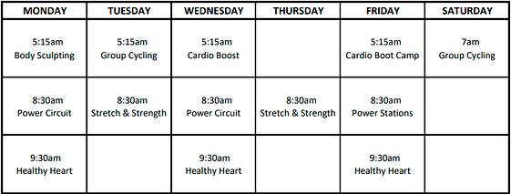 Web Schedule  8-23-21.png