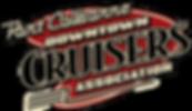 cruiser logo.png