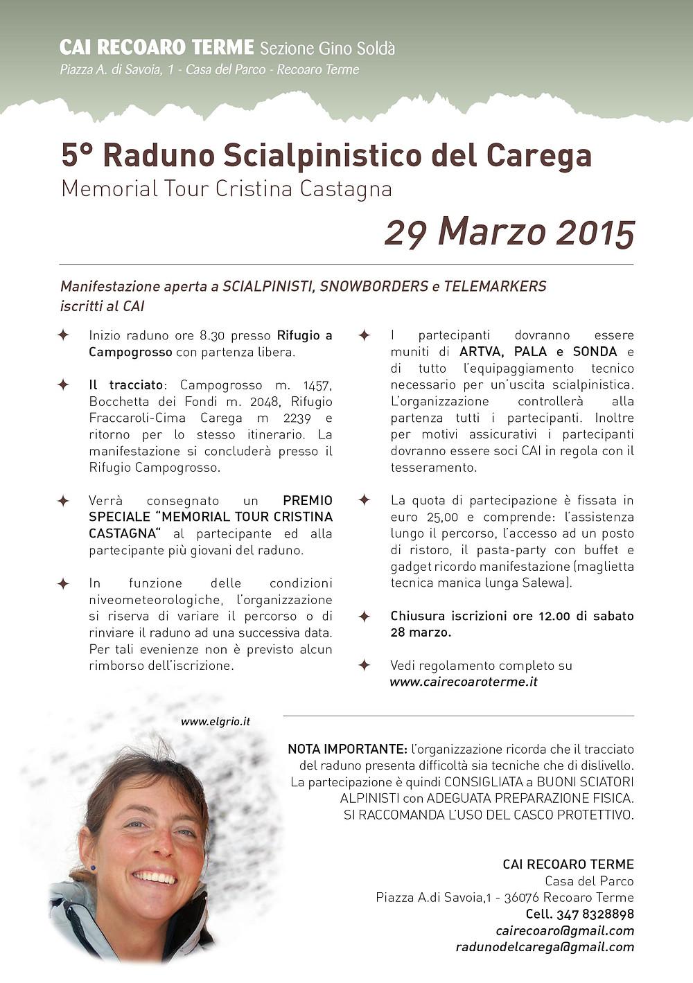 5RadunoElGrio-2.jpg
