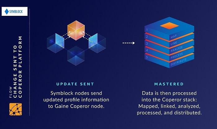 Blockchain-Integration-image2.jpg