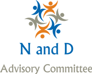 N&D Advisory Committee Logo