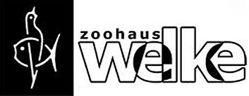 Zoohaus Welke Logo