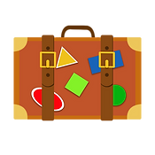 luggage-3857336_1920.png