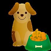 dog-food-3690944_1920_edited.png