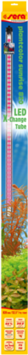 SERA Plantcolor  820.png