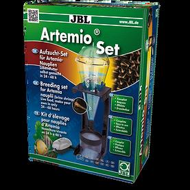 JBL Artemio Set.png