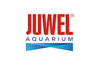 Juwel-Aquarium