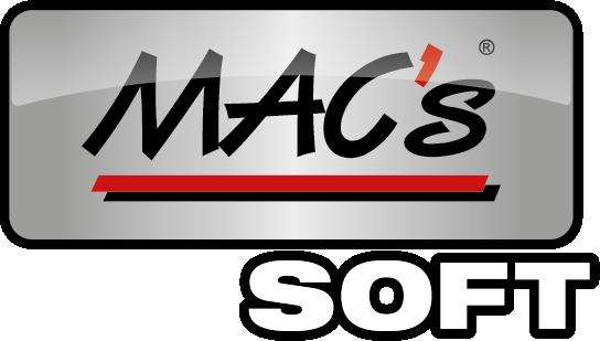 MACs SOFT