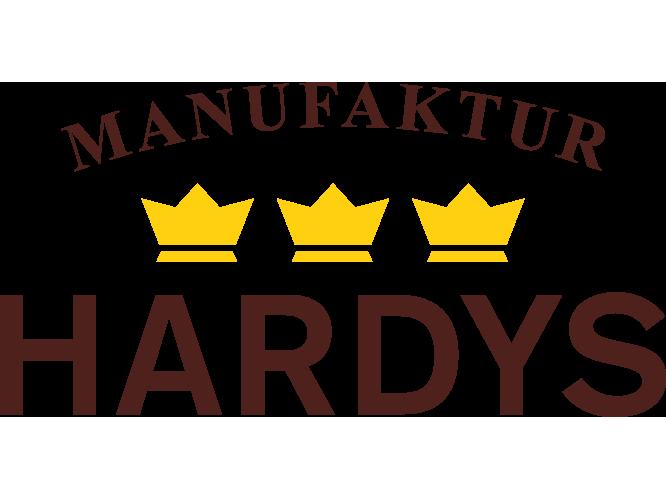 HARDYS-MANUFAKTUR