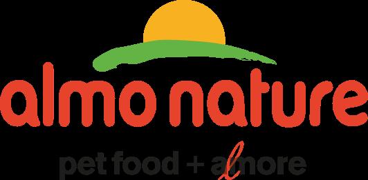 almonature