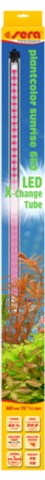 SERA Plantcolor 660.png