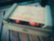 caja premium_2kg.jpg