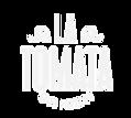 logo negativo home-01.png