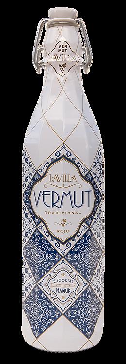 Vermut LaVilla
