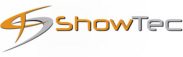ShowTecLogo_300dpi10inch.jpg