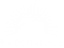 Logo sol final PNG.png