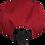 Thumbnail: One O Eight LOGO CAMP CAP