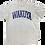 """Thumbnail: """"WAKUYA"""" T-shirt【受注生産】"""