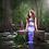 Thumbnail: Mermaids:  River Edition 5/23