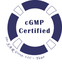 Logo_GMP_MASTER_YEARblue_edited.png